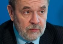 Премьер-министр России Михаил Мишустин подписал распоряжения о назначении новой главы Пенсионного фонда (ПФР)