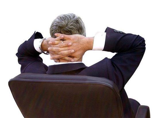 В Чебоксарах сотрудника Управления экологии наказали рублем за нерасторопность