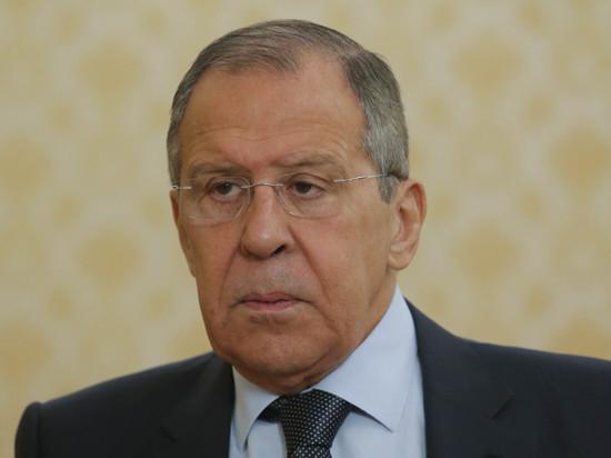 Москва пойдет на этот шаг в случае введения жестких санкций со стороны ЕС