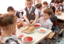 В ивановских школьных столовых проводятся проверки