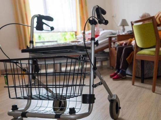 Германия: Опекуны и попечители приравниваются к волонтёрам