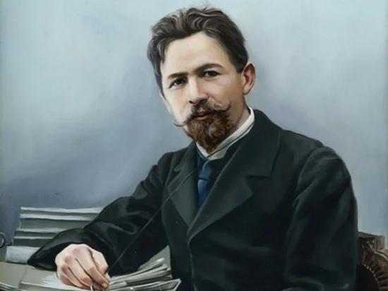 В 1880-е годы дело банкира Ивана Рыкова из Скопина, организовавшего первую в России финансовую пирамиду, прогремело на всю империю