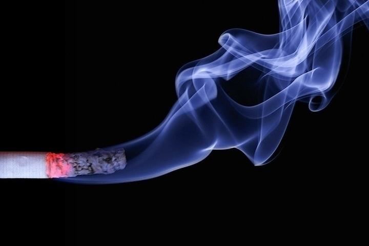 Сигареты импортные купить в новосибирске сигареты оптом в кемерове