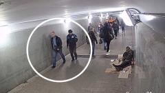 Расстрел в метро, устроенный полицейским: что предшествовало трагедии