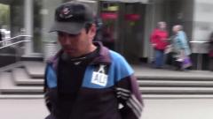 Расстрел в метро, устроенный полицейским: гастарбайтер рассказывает, как у него вымогали деньги