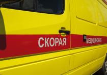 Женщина и трое ее малолетних детей были госпитализированы с обморожением после того, как среди ночи отправились …нагишом молиться в лес в Новой Москве