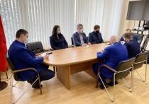На выборах губернатора Тульской области 19 сентября 2021 года можно будет голосовать три дня, собирать 25 % подписей в поддержку кандидатов в электронном виде, голосовать досрочно и дистанционно. Также увеличивается избирательный фонд кандидатов