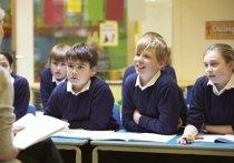 Школы Саратовской области самостоятельно примут решение о переходе на шестидневку