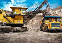 «Кузбасская топливная компания» увеличивает поставки каменного угля сектору большой энергетики РФ