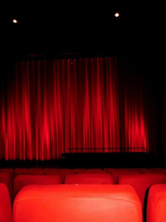 В нижегородских театрах увеличивается число зрителей