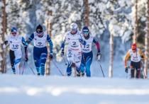 Из-за новых ограничений по коронавирусу в Норвегии многие виды спорта оказались в затруднительном положении. Уже отменили несколько норвежских этапов по лыжным гонкам, а это значит, что федерации придется выкручиваться в предолимпийский сезон для того, чтобы разыграть путевки на Олимпиаду-2020. «МК-Спорт» расскажет, как будет страдать зимний сезон.