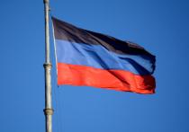 В непризнанных республиках Донбасса активно обсуждаются слухи о введении обязательной срочной военной службы в рядах ополчения и народной милиции
