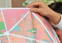 12 февраля стало известно, что проект закона о Генеральном плане Петербурга (и, соответственно, принятие такого плана) придется официально сдвинуть на конец 2021 года