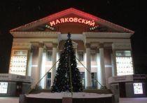 Омским кинотеатрам и театрам разрешили увеличить заполняемость залов