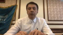 Эксперт объяснил смену руководителя ПФР: грядет реорганизация