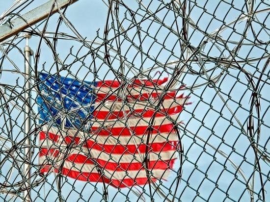 В США досрочно освободили лжемиллионершу из России