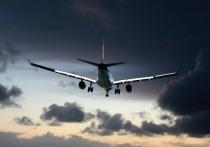 Новейшим украинским самолетам запретили подниматься в воздух