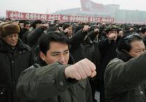 Северокореец сбежал в Россию, но был пойман и получил штраф в Забайкалье