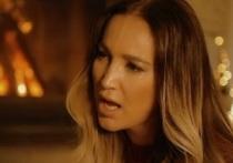 «Клин клином вышибает»: Бузова записала «Грустный трек», чтобы избавится от боли