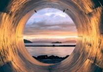 Американские сенаторы призвали президента Байдена ввести санкции против достройки и введения в эксплуатацию трубопровода «Северный поток — 2»
