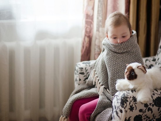 Долги россиян за отопление выросли на 15,5 млрд рублей