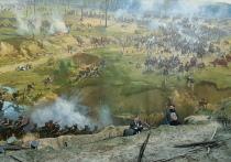 В музее-панораме «Бородинская битва» с 2019 года реализуется проект «Открытая реставрация», основанный на том, что работы по реставрации художественной панорамы Франца Рубо «Бородино» проводятся без демонтажа  в присутствии посетителей