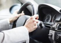 В 2021 году быть автомобилистом — то есть человеком, имеющим свою автомашину —  становится еще сложнее, чем раньше