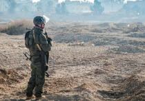 Эксперт предсказал России вооруженный конфликт в Сирии из-за США