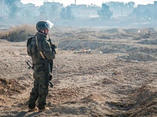 Верхушка Пентагона убеждает президента Байдена оказать давление на Москву