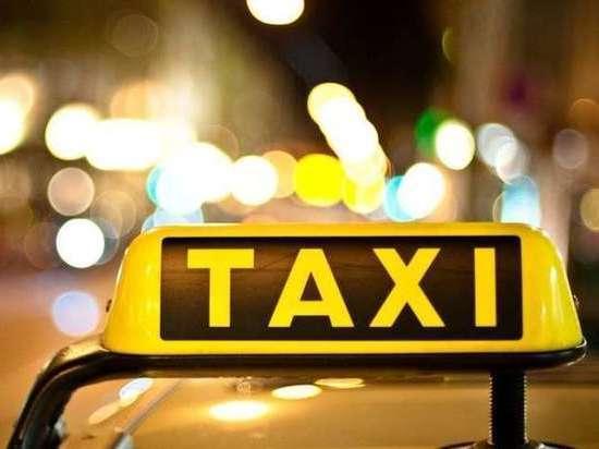 Германия: Федеральная земля выдала ваучеры на такси для 10 000 пожилых людей