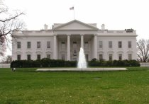 Байден официально выдвинул Нуланд на пост замгоссекретаря США