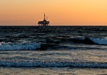 Объявлена сумма сделки по покупке «Сахалинморнефтегаза»