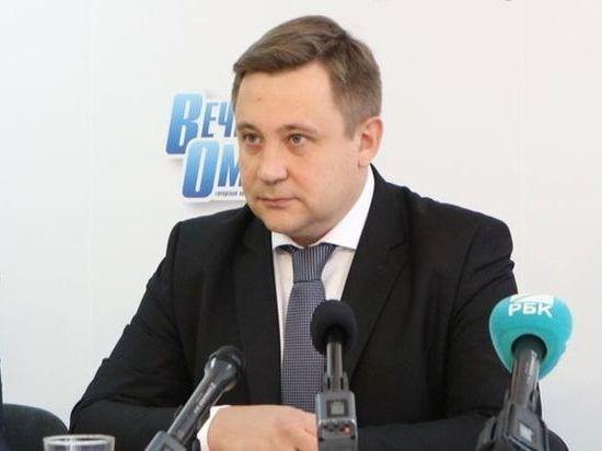 Андрей Жуковский: «Упадёт опора — никому не интересно, законны на ней кабели или нет»