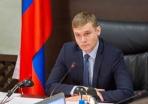 Глава Хакасии поблагодарил силовиков за искоренение коррупции в регионе