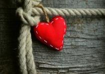 Такой Валентин нам не нужен: как далеко можно зайти в поисках любви