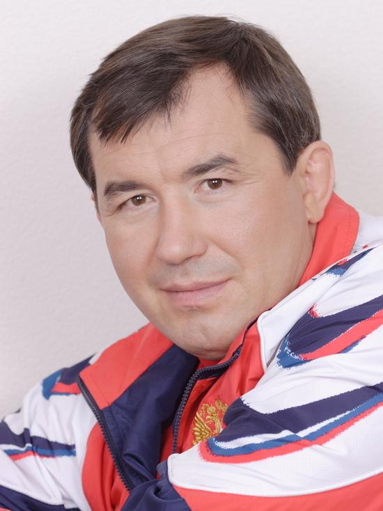 В Прикамье завершился Всероссийский турнир на призы В.Д. Зубкова
