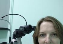 Шлагбаум в страну слепых: личный опыт операции по спасению зрения
