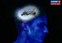 Дава произвел фурор на «Танцах со звездами»: высший балл и поддержка от звезд эстрады