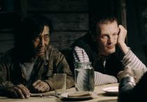 Знаменитый фильм Алексея Балабанова «Груз 200», снятый 13 лет назад, многие молодые зрители только теперь впервые увидели на большом экране