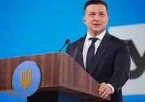 Миссия Зеленского невыполнима: замены Минских соглашений Москва не допустит