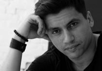 Актёр Антон Момот: Мне нередко приходилось с кулаками отстаивать справедливость