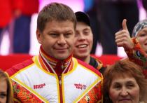 Губерниев прокомментировал слова Бе о санкциях WADA в отношении россиян