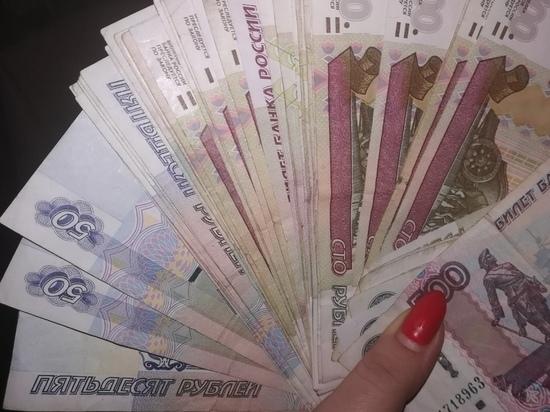 В Абдулино семья получила четыре миллиона рублей компенсации