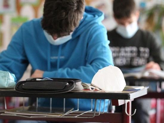 Германия: Отменят ли централизованные экзамены по окончании школы