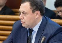 По мнению правозащитника, члена Совета при Президенте РФ по развитию гражданского общества (СПЧ) Александра Брода, акция с фонариками в поддержку оппозиционера Алексея Навального прошла в России практически незамеченной