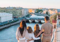 В России определен рейтинг регионов с самым высоким качеством жизни
