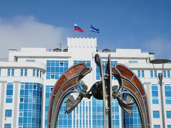 В рейтинге регионов по качеству жизни Ямал не попал в первую десятку