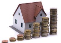 Сотрудники аналитической компании SRG сравнили стоимость жилья в разных городах России, проанализировав, насколько изменились цены с начала 2020 года