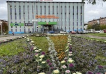 В Кемерове выставлен на продажу торговый центр за 75 миллионов рублей