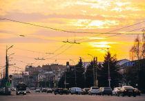 Рязанская область вошла в ТОП-30 российских регионов по качеству жизни